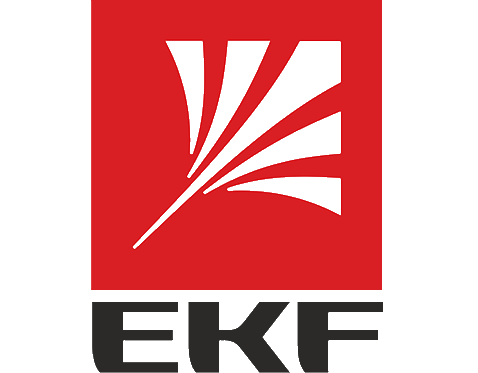 EKF-Group-Company